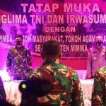 Polri Tegaskan Penegakan Hukum Dikedepankan Tangani Permasalahan di Papua