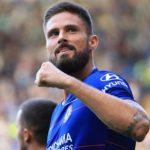 PREDIKSI Chelsea vs Leeds Liga Inggris: Setelah Cetak Quattrick, Lampard Tak Jamin Mainkan Giroud