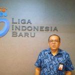 Izin Kepolisian Belum Pasti, Jadwal Kick Off Liga 1 2021 Sudah Beredar, Ini Kata Dirut PT LIB