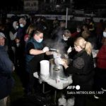 FAKTA-fakta Gempa Berkekuatan 6,3 yang Guncang Yunani Tengah, Tak Ada Korban Jiwa