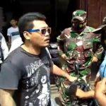 Sudah Minta Maaf, Satpol PP Batal Polisikan Pelaku yang Maki Petugas saat Razia Masker di Ciracas