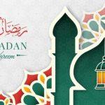 Isi Lengkap Surat Edaran Panduan Ibadah Ramadhan dan Idul Fitri 2021, Berlaku di Zona Hijau & Kuning