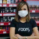 Komitmen Bantu Sesama Pelaku Industri untuk Bangkit Bersama di Tengah Pandemi Covid-19