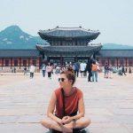 5 Hal Tentang Visa Korea Selatan yang Wajib Traveler Ketahui