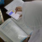Kunci Jawaban Buku Tematik Tema 9 Kelas 4 SD Halaman 93 94 97 98 Subtema 2 Pembelajaran 6